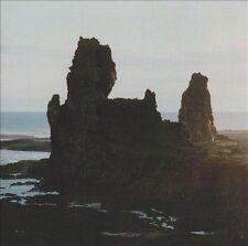 DAMAGED ARTWORK CD Noxagt: Iron Point