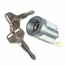 Beck Arnley 201-1238 Ignition Key And Tumbler NEW Free shipping