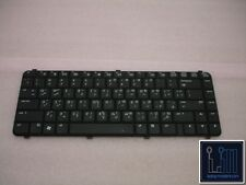 "GENUINE OEM HP Compaq 510 Arabic Laptop Keyboard 539682-001 GRADE ""B"""
