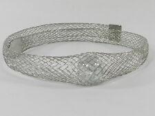 BJS Stainless Steel Mesh Collar
