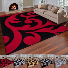 Extra Large Area Rugs Living Room Carpet Mat Long Hallway Runner Rug Kitchen Mat