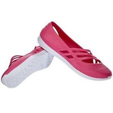 adidas Beach Shoes for Women