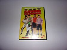 Saving Silverman (Dvd, 2001, Pg-13 Theatrical Version) Jason Biggs, Jack Black