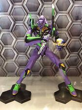 USJ official limited edition Figure Evangelion First EV17 F/S From Japan