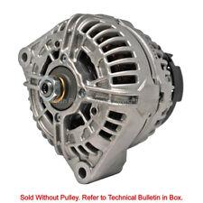 Alternator Quality-Built 13953 Reman
