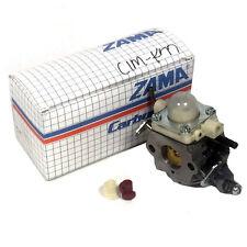 GENUINE Zama C1M-K77 Carburetor Echo # A021000891 PB-413 C1M-K42B