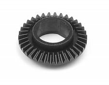 XRAY 385135 Beveled Diff. Differential Axle Gear Holder For M18/NT18