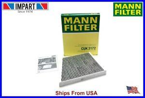 K/&N Air Filter Fits 11-18 Mercedes-Benz SL63 AMG CLS550 E550 S550 G63 AMG CL550
