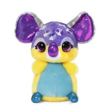 Nici NICIdoos Eiswürfel Koala Doodo crazy 16cm Plüsch Kuscheltier Geschenk 39001