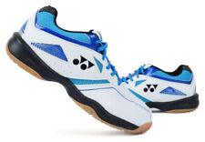 Yonex Unisex Badminton Shoes Power Cushion 36 White Racquet Racket NWT SHB-36EX