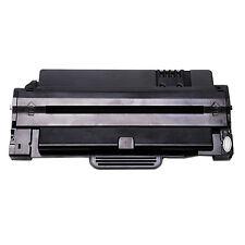 for Fuji Xerox Phaser CWAA0805,3140 3155 3160 3160N Toner Cartridge