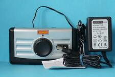 HORNBY R8250 CONTROLLER & P9000W TRANSFORMER for MODEL RAILWAY LAYOUT TRAIN SET