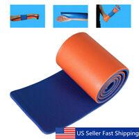 Splint Foam First Aid Medical Polymer Fixture Bone Breathable Design T