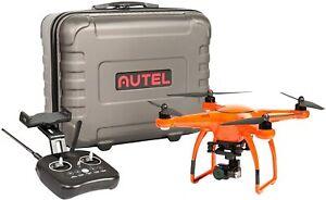 AUTEL ROBOTICS X-STAR PREMIUM DRONE NEW IN CASE