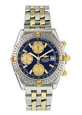 Breitling Chronomat Chronometer B13352 Mens Watch
