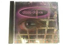 Disco Dance Compilation 99 CD 1997
