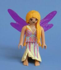 Playmobil Rapunzel Fairy Princess / Queen  - Figure Magic Castle Fantasy NEW