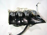 195.140-01AA Leuchten LED Intern Mit Gleichnisse Scheinwerfer Projektor Vorne S