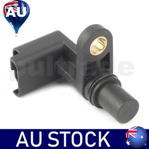 Camshaft Position Sensor 13627588095 For BMW Mini Citroen Peugeot 0232103064 AU