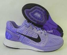 NEU Nike WMNS Flyknit Lunarglide 7 Größe 38 Laufschuhe Running Schuhe 747356-404