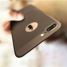 Cell Phone Case Ultra Slim Hard Heat Dissipation Mobile Back Cover Accessories