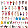 "Dolls Accessory For 18"" American Girl/Our Generation/Journey Girl/My Life Doll"