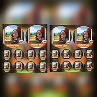 20 Mellow Lisa ###  Coin Master Cards Fastest Delivery