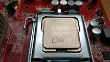 Intel Core 2 Quad Q9300 SLAWE CPU Processor 1333 MHz 2.5 GHz LGA 775 / Socket T