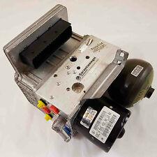 ABS SBC  PUMP MERCEDES E-CLASS W211 A0054318012 0054318012 0265960029 0265250097