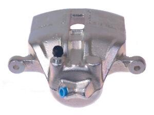 Front Right Brake Caliper for Volvo 740, 760, 940, 960, S90, V90