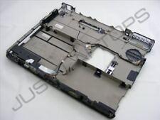 HP Compaq NC6000 Laptop Basis Kunststoff Gehäuse Unterboden Bottom 334399-001