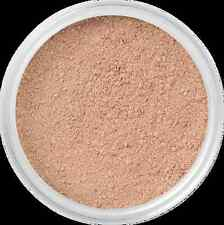 BareMinerals Estate Bisque-multitasking CORRETTORE SPF20 2G BARE MINERALS.
