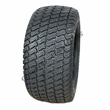 13x5.00-6 4ply Multi turf grass - lawn mower tyre 13 500 6 ride on lawnmower