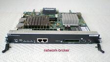 Juniper Networks SRX600-SRE6H SRE6-H SRX650 Services Routing Engine for SRX650