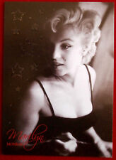 MARILYN MONROE - Shaw Family Archive - Breygent 2007 - Individual Card #33