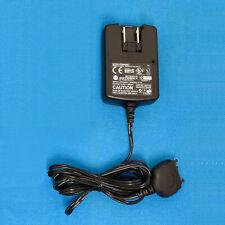 Motorola Nextel PSM4940D Power supply i450 i455 i415 i355 i325 i305 i285 phones