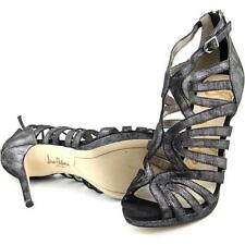 Sandales et chaussures de plage Sam Edelman pour femme pointure 41