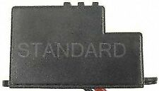 Standard Motor Products DRL1 General Purpose Relay