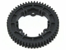 Traxxas TRA6449 Spur Gear, 54-Tooth 1.0 Metric Pitch