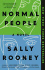 Normal People: A Novel - Paperback By Rooney, Sally - GOOD
