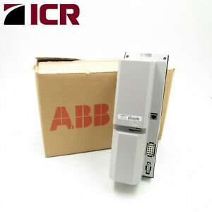 ABB AC Servo Drive Unit DSQC345C 3HAB8101-3/12C *New In Box*