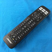 Original OEM Remote Control For Bose Cinemate II IIGS 1SR Solo, Solo 10 & 15