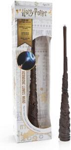 Harry Potter -Hermione Granger 7'' Light Up Wand
