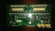 Feh B12 & Rs800 18 Channel Board For Entree Unit Fortune Resources Vending