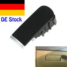 Handschuhfach Schloss Griff kein Loch für Audi A4 8E B6 B7 8E1857131