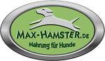max-hamster-dee