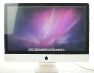 Apple iMac A1312 27 inch (1TB, Intel Core i5, 2.7GHz, 4GB) Desktop