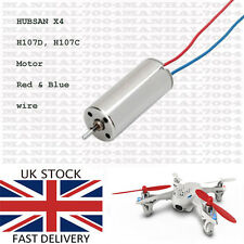 Hubsan X4 H107D, H107C Motor R/B wire - Spare Parts for Quadcopter Drone