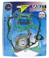 995290 Full Gasket Set - Honda H100 A/SD/S2G/SJ 1980-1993 (see description)