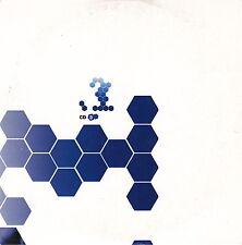 Compilation CD Club Fever CD3 (EX/VG+)